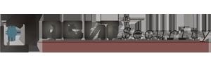 лого компания
